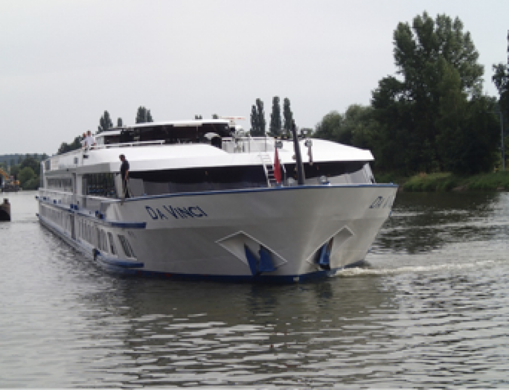 Planning a River Cruise or an Exotic Tour?