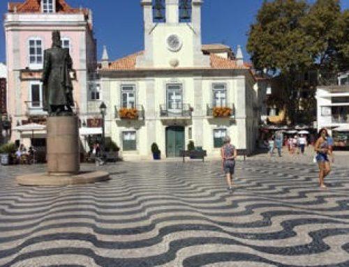 Portugal Snapshot